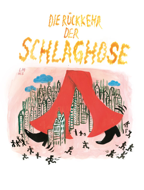 Schlaghose-WEB