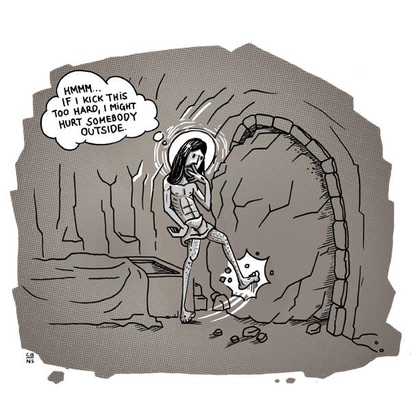 Easter-Jesus-Web