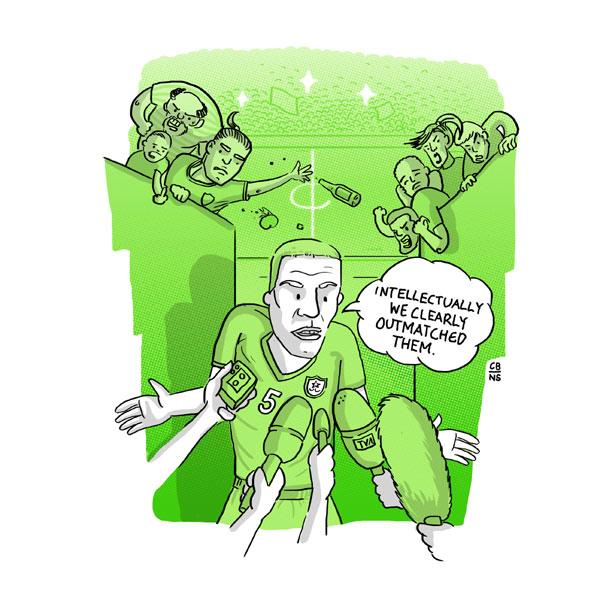 Football-Web
