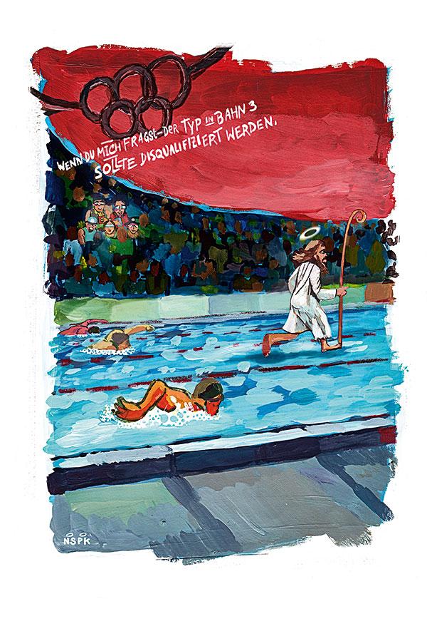 Jesus-Schwimmer-Web
