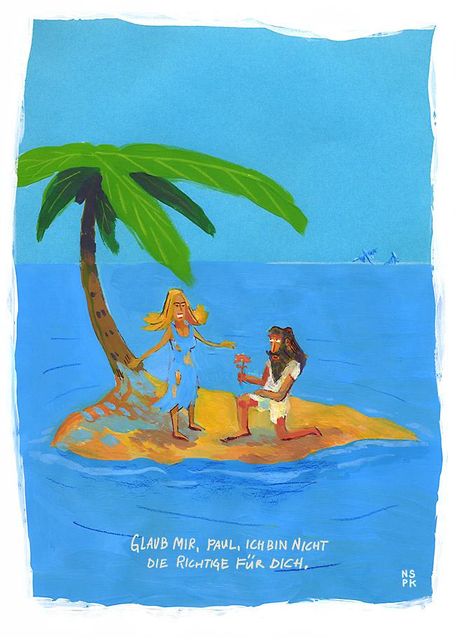 Insel-Heiratsantrag-WEB