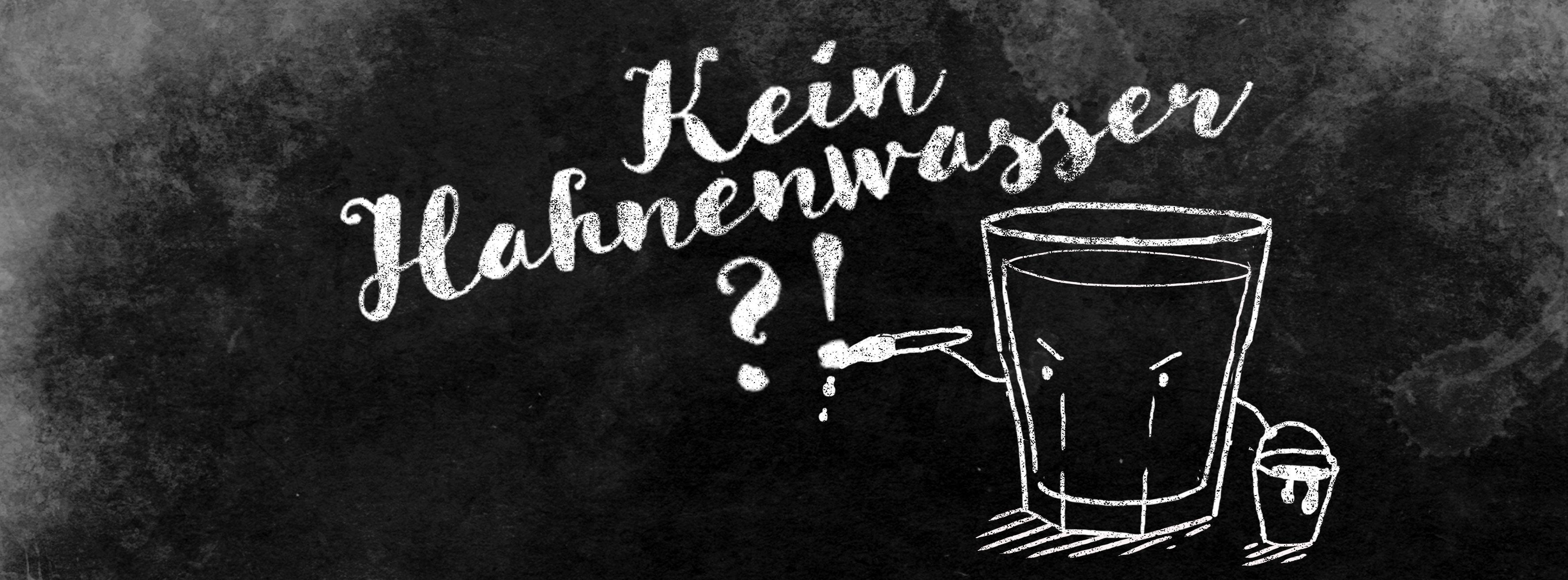 HEADER_KEINHAHNENWASSER-Web